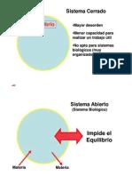 Enzimas - Fondo Blanco