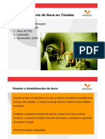 anclaje_y_soporte_de_roca_en_tuneles_actos__colombia_memorias_parte_01