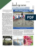 Island Eye News - September 30, 2011