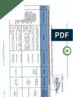 Plan de Actiune ANP- 2011