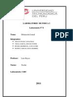 Lab 08 Dilatacion Lineal (1)