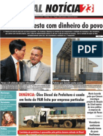 Jornal Noticia 23 - Ed. 15