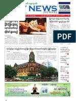 7Day+News+10-28