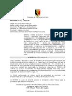 12091_09_Citacao_Postal_cbarbosa_APL-TC.pdf
