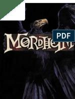 Games Workshop - to Mordheim [by Neo_83]