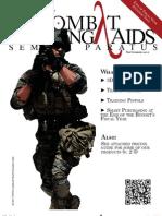 Combat Training Aids Catalog