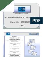 7AnoMatematicaProfessor3CadernoNovo av