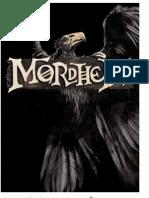 Mordheim_LRB2