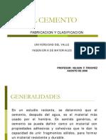 38962436-EL-CEMENTO-UNIVALLE