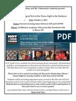 Parent Night Flyer v2