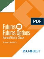 PFGBEST_FutFutOpsBook