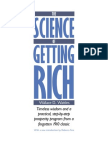 Science of Getting Rich-Wattles