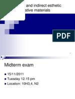 Lecture 3 & 4- Composites (Slides)
