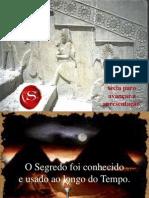 o segredo_resumido