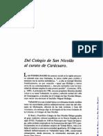 José Ma. Morelos y Pavón. Atlas histórico biográfico II