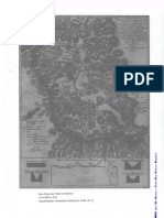 José Ma. Morelos y Pavón. Atlas histórico biográfico IX