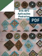 BP2_AplicacoesPedrarias