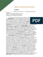 T.P. Linguistica-2