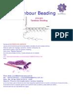 BP2_TambourBeading