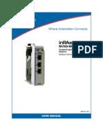 Mvi69 Mcm User Manual