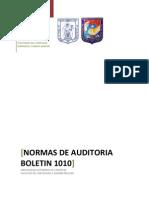 BOLETIN 1010