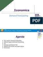 Microeconomics Enhanced2