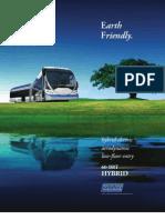 BRT Brochure