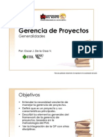 1 Gestion de Proyectos_pptx
