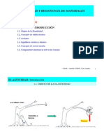 01_Introduccion_Elasticidad_11-12