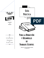 guia_redaccion_enfe