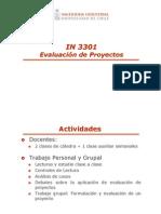 [1] Marco Conceptual - Analisis de Mercado[1]