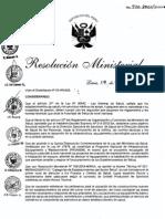 RM970-2005
