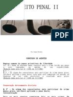 CONCURSO_DE_AGENTES