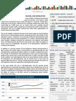Data Points Newsletter September