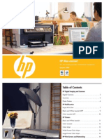 HPMacGuide