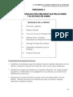 Manual > Personas4