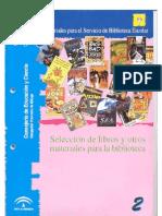 materialesbibliotecaescolar[1]