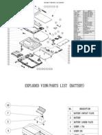 PLF-77 Schematic Diagram