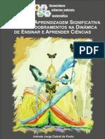fasc17-TAS