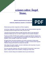 Angel Stone Instrucciones Enviado Por Alejandro