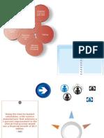 PPT Database 51