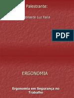 ergonomia palestraNOVA