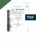 Antoine_Fabre_d'Olivet_-_La_Musique_Expliquée_Comme_Science_et_Comme_Art