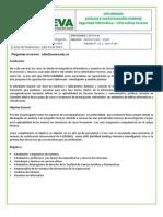 temarioforensediplomado-100326122501-phpapp02[1]