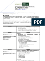 PROGRAMA_CRONOGRAMA_ACTIVIDADES[1] (1)
