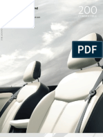 2012 Chrysler 200 Convertible For Sale PA | Chrysler Dealer Philadelphia