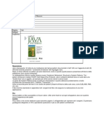 Review - Applied Java Patterns