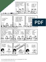 Dilbert 2001
