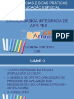 APRES.DRE2003