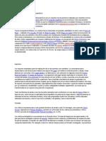 Códices prehispánicos de Mesoamérica